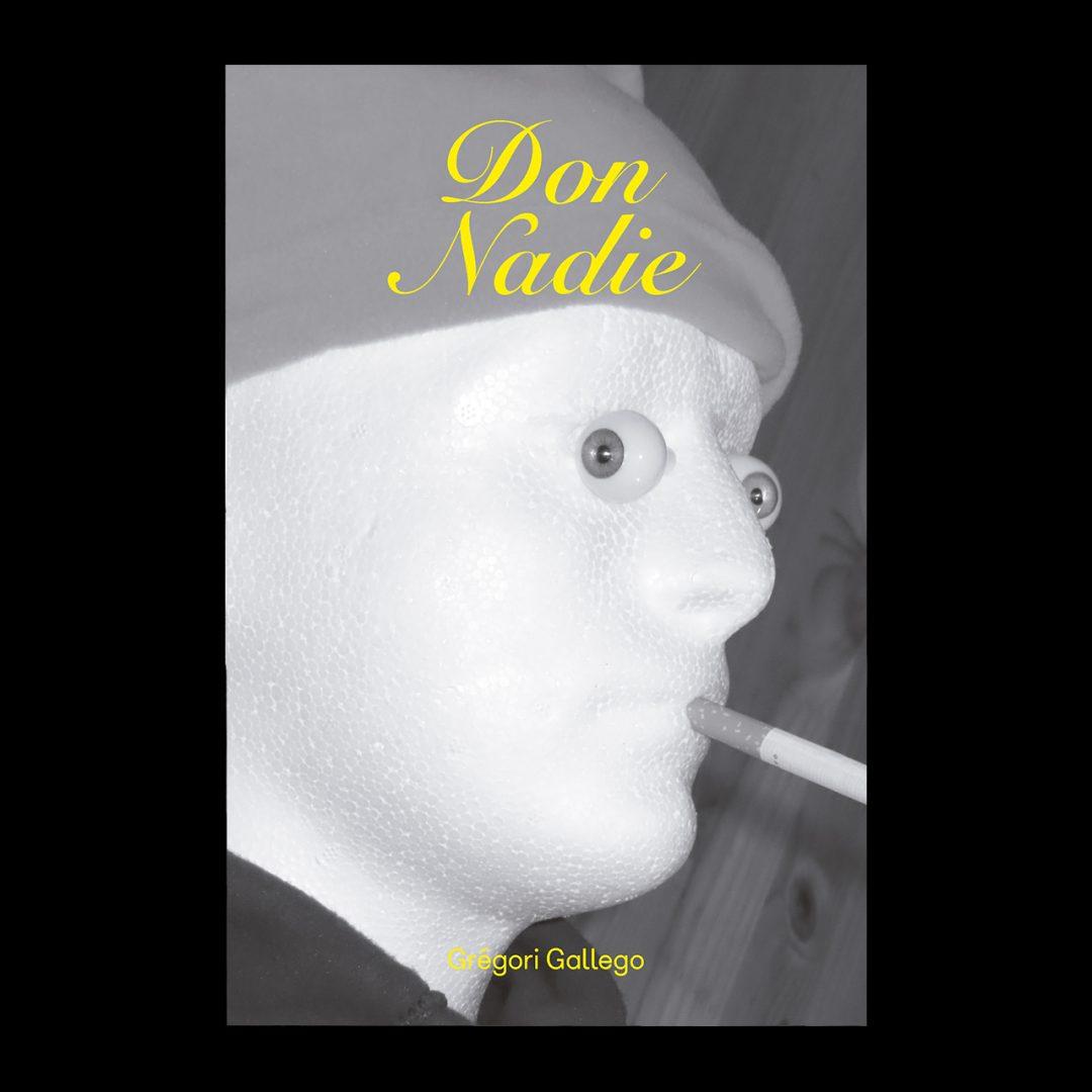Don Nadie