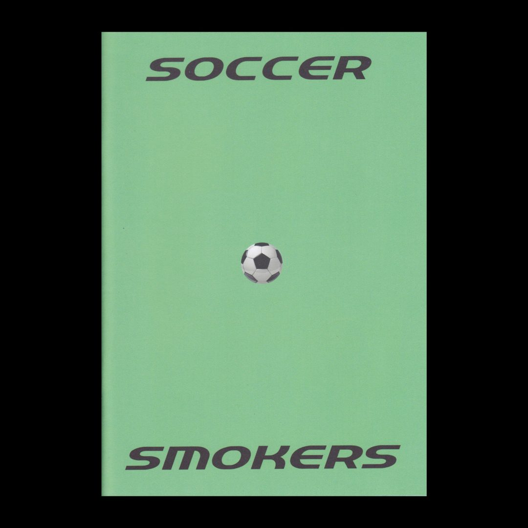 Soccer Smokers